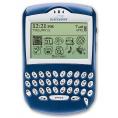 BlackBerry 6280
