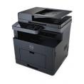 Dell Smart Multifunction Printer S2815dn