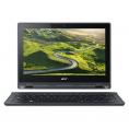 Acer SW5-271-64V2