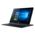 Acer SW5-271-62X3