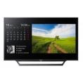 Sony BRAVIA KDL-32RD433