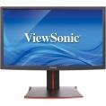 ViewSonic XG2701
