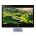 Acer Chromebase 24 CA24I