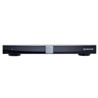SpeakerCraft SC2-150