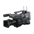 Sony PMW400KCE