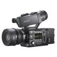 Sony PMWF5