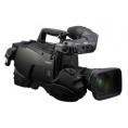 Sony HDC2500L