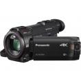 Panasonic HC-WXF991