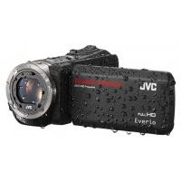 JVC GZ-R450