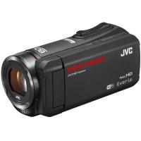 JVC GZ-RX510BEU