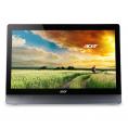 Acer Aspire AU5-620-UR53