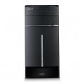 Acer Aspire ATC-605-UR1Y