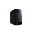 Acer Aspire ATC-605-UR55