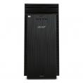 Acer Aspire ATC-710-UC52