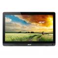 Acer Aspire AZC-606-UR27