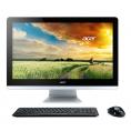 Acer Aspire AZC-700G-UW61