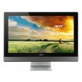 Acer Aspire AZ3-710-UR5A