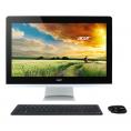 Acer Aspire AZ3-710-UR53