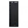 Acer Aspire AXC-710-UR61