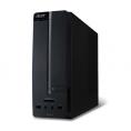 Acer Aspire AXC-603-UB17