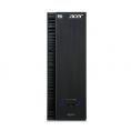 Acer Aspire AXC-705-UR53