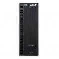 Acer Aspire AXC-705-UR52
