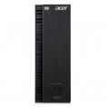 Acer Aspire AXC-704G-UW61