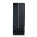 Acer Aspire AXC-705-UR56