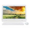 Acer Aspire AZ1-611-UR51