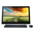 Acer Aspire AZ1-623-UR53