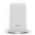 Acer Revo One RL85-UR52