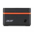 Acer Revo Build M1-601-UR51