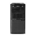 Acer Veriton VM2630G-G3240X
