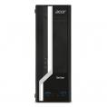 Acer Veriton VX2120G-E12650X