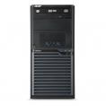 Acer Veriton VM2631-i54440X