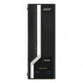 Acer Veriton VX2631G-i54440X