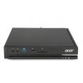 Acer Veriton VN2510G-C3050L