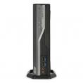 Acer Veriton VL4630G-i54590X