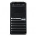 Acer Veriton VM4630G-i54570X