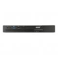 Acer Veriton VN4630G-i3416SX