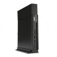 Acer Veriton VN4630G-i54570X