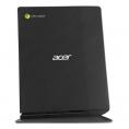 Acer Chromebox CXI2-2GKM