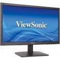 ViewSonic VA1903a