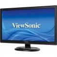 ViewSonic VA2265Sh
