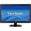 ViewSonic VA2265Sm-3