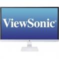 ViewSonic VX2573-shw