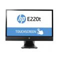HP EliteDisplay E220t