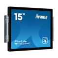 iiyama PROLITE TF1534MC
