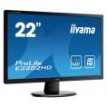 iiyama PROLITE E2282HD