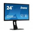 iiyama ProLite B2482HD